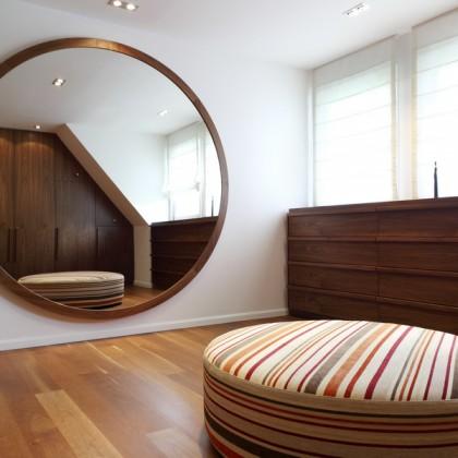 Spiegel Schlafzimmer