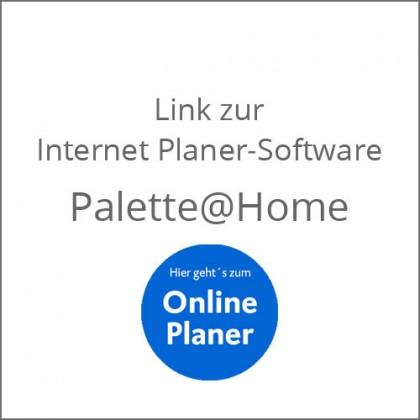 Link zu unserem Internetplaner