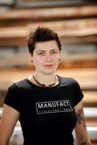 Karoline Müller